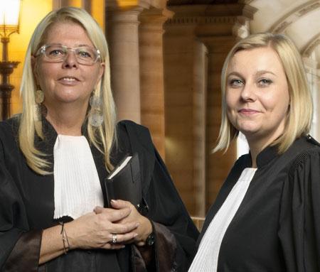 cabinet d avocats Paris 6