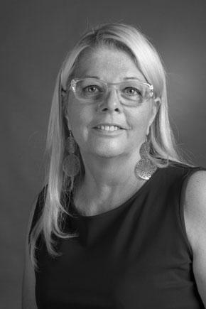 Maître Françoise Berrux avocate